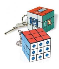 Rubik's Cube relatiegeschenken